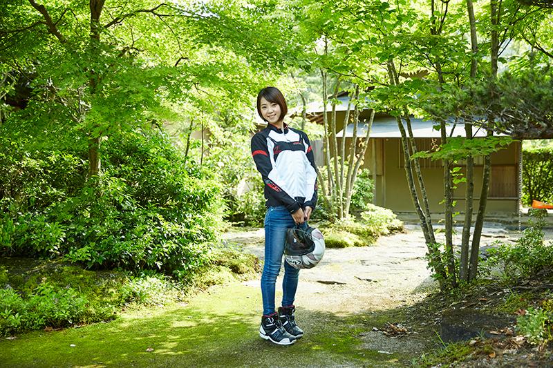 ときひろみ(862)