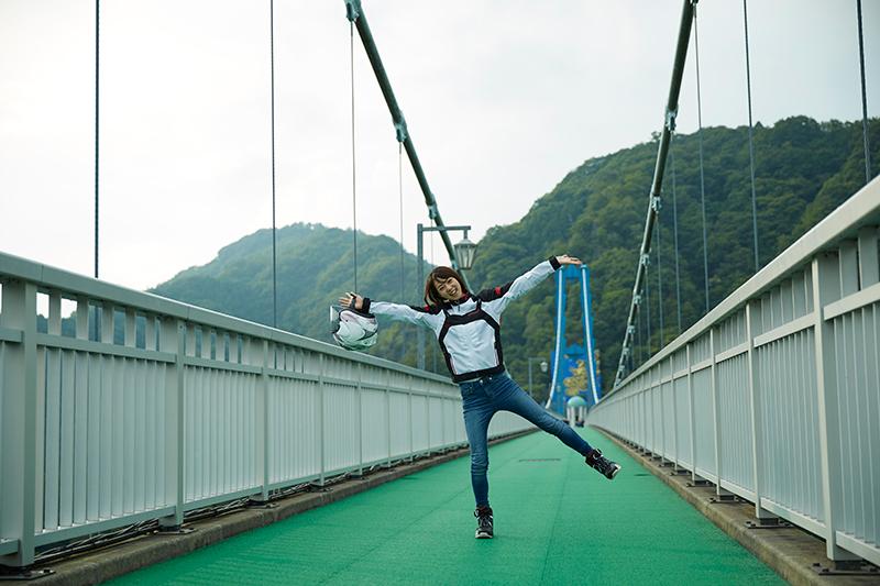 ときひろみ(869)