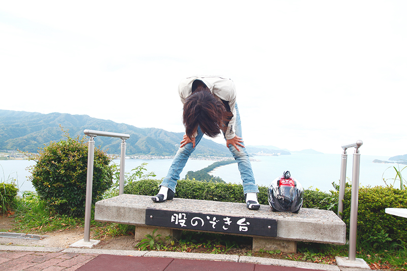 峰のりえ(922)