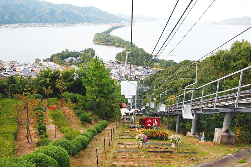 峰のりえ(923)