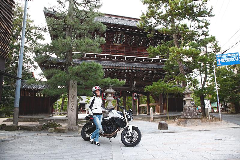 峰のりえ(924)