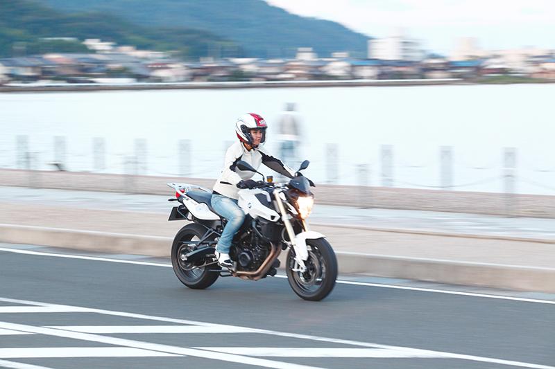 峰のりえ(930)