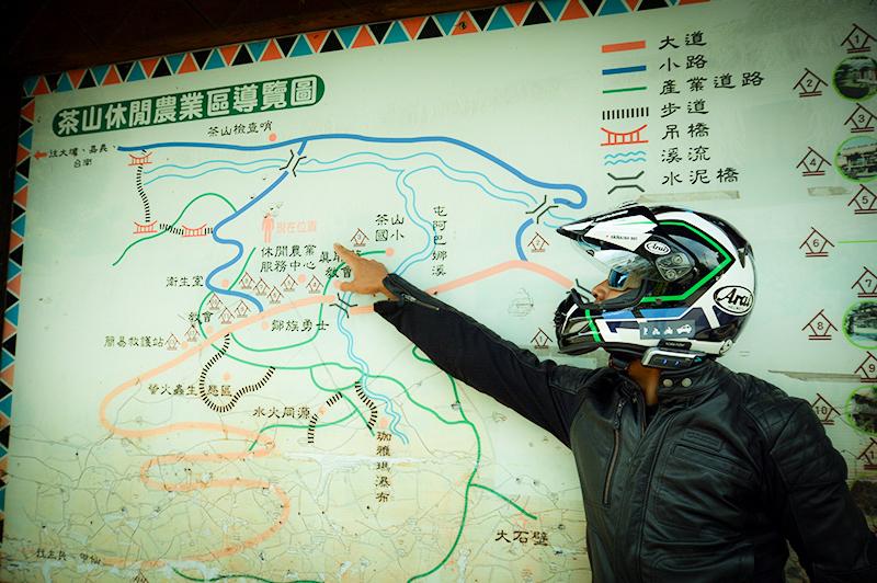 山下晃和(1152)