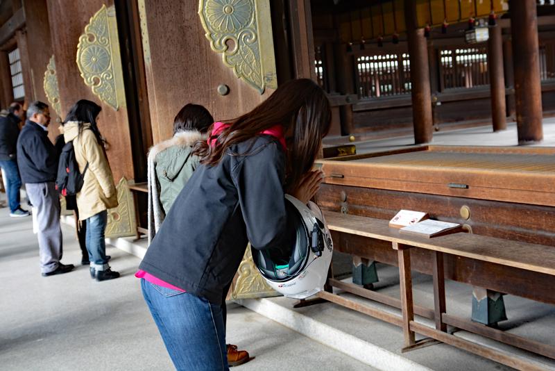 紗喜花(1180)
