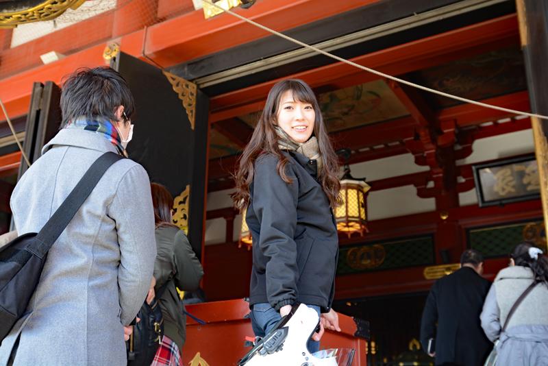 紗喜花(1199)