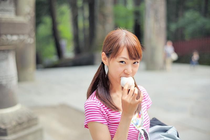 ときひろみ(216)