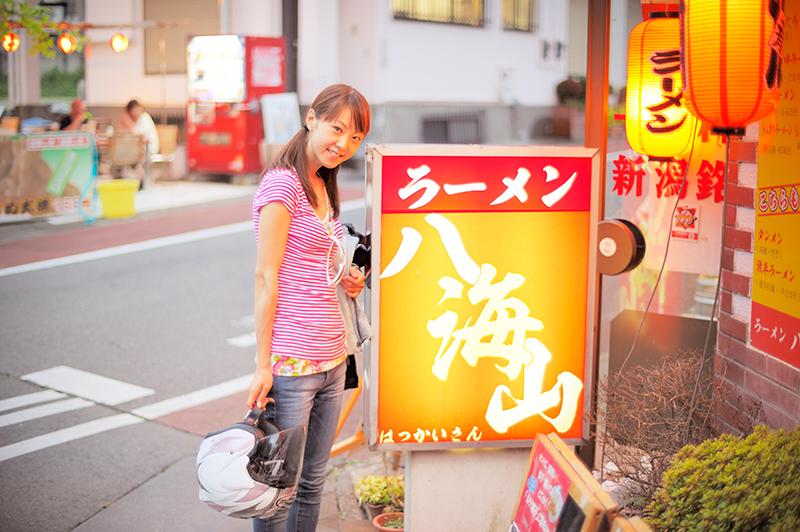 ときひろみ(218)