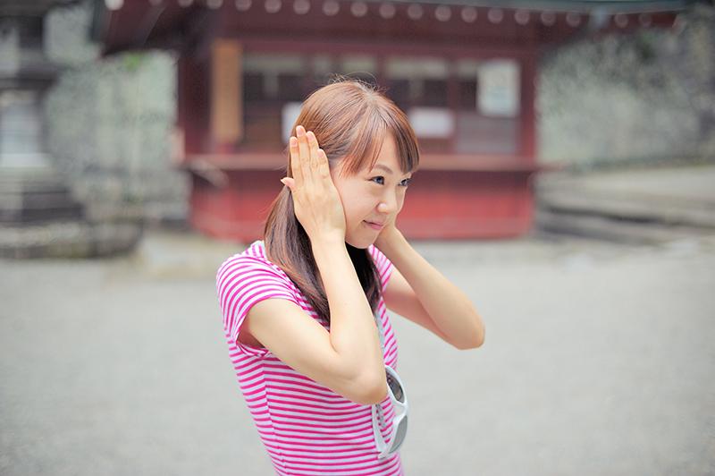 ときひろみ(230)
