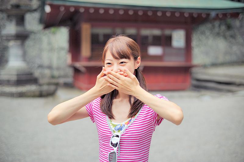 ときひろみ(232)