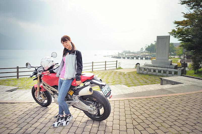 ときひろみ(235)
