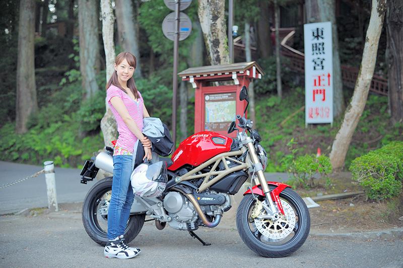ときひろみ(201)