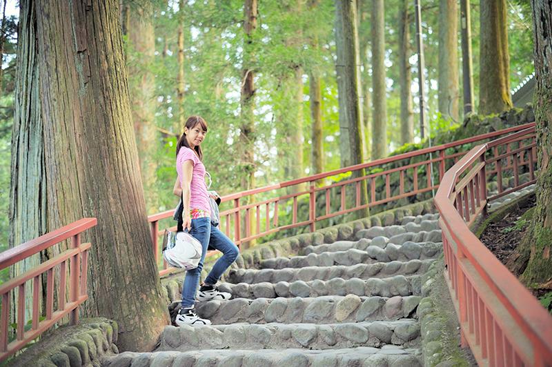 ときひろみ(202)