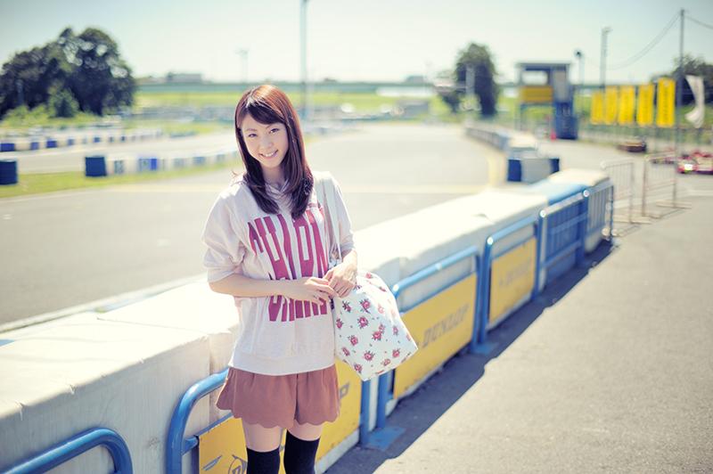 ときひろみ(237)