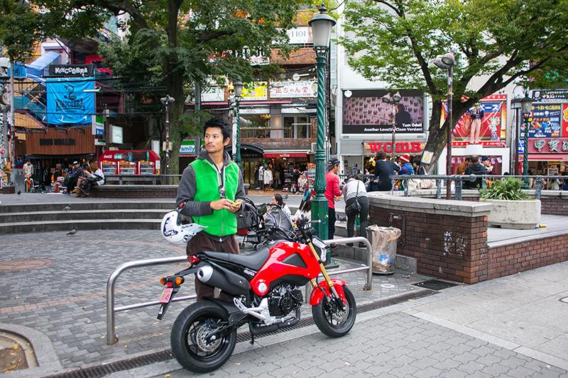 山下晃和(301)