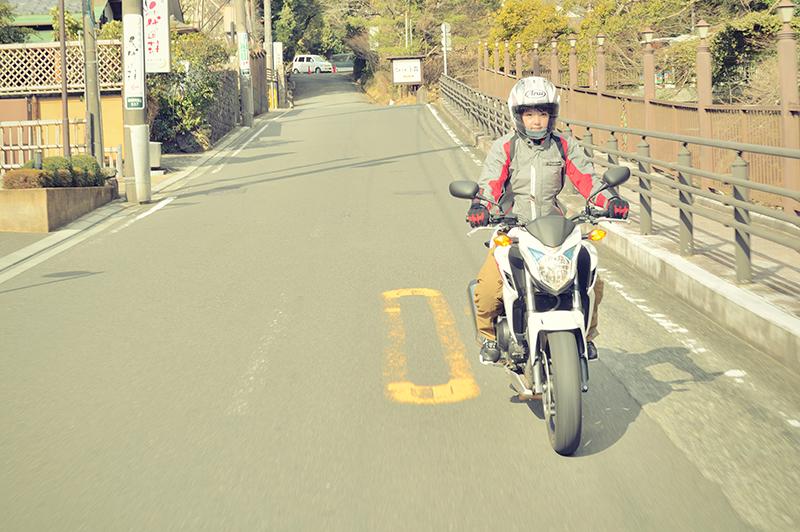 ときひろみ(361)