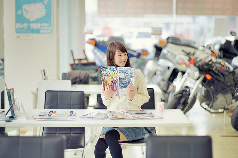 ときひろみ(444)