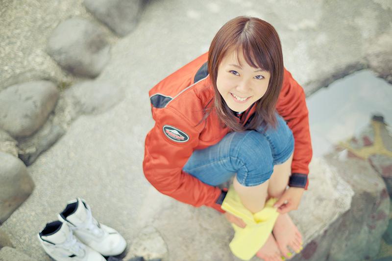ときひろみ(471)