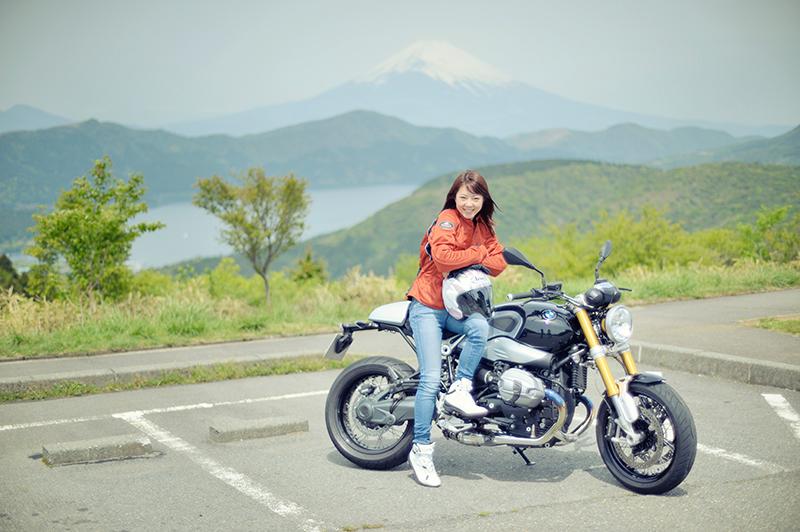 ときひろみ(476)