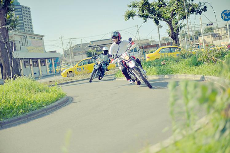 ときひろみ(499)