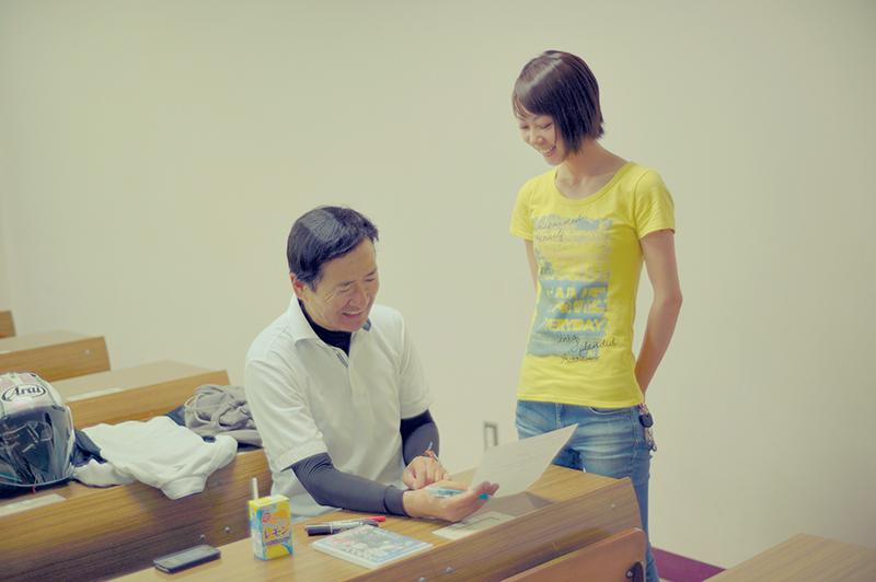 ときひろみ(502)