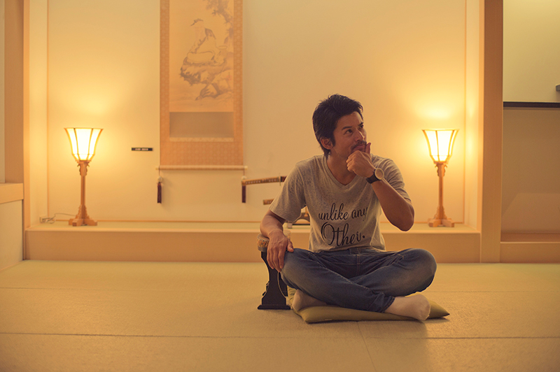 山下晃和(564)