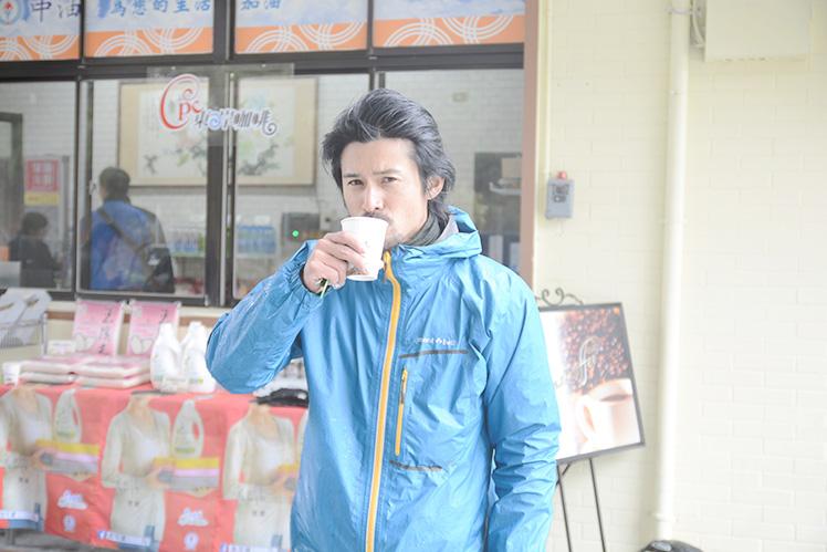 山下晃和(624)