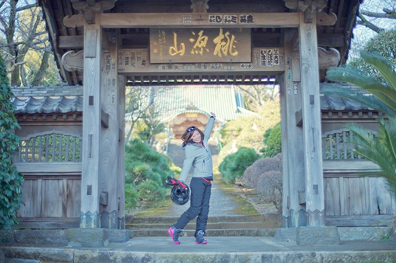 先川知香(654)