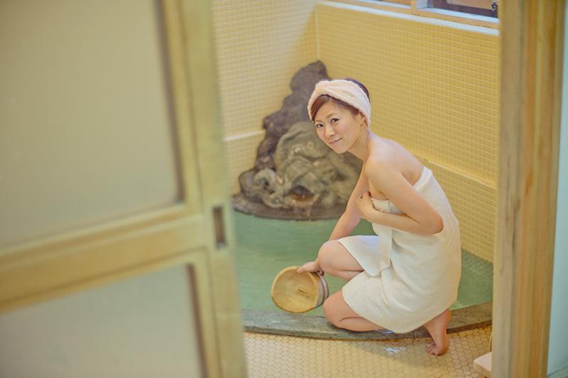 先川知香(675)