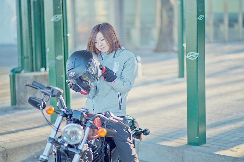 先川知香(644)