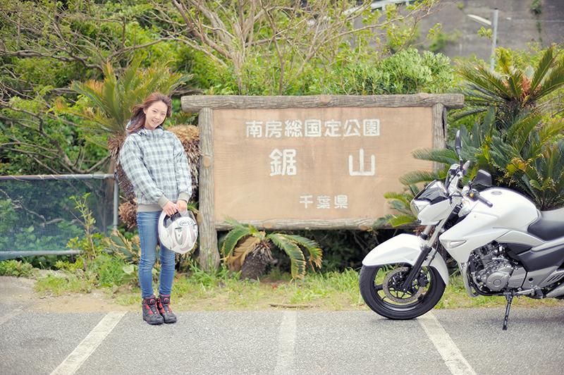 ときひろみ(130)