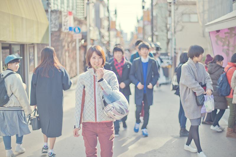 ときひろみ(686)
