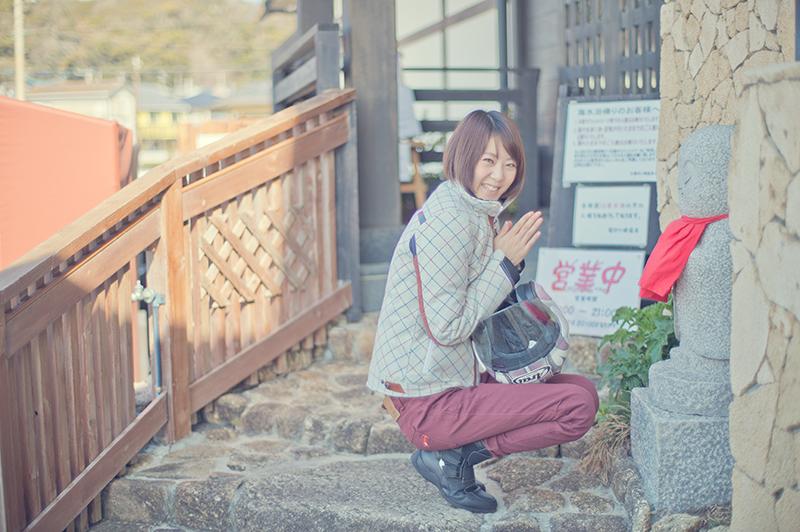 ときひろみ(689)