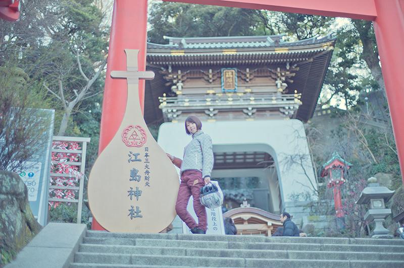 ときひろみ(695)