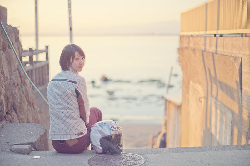 ときひろみ(698)