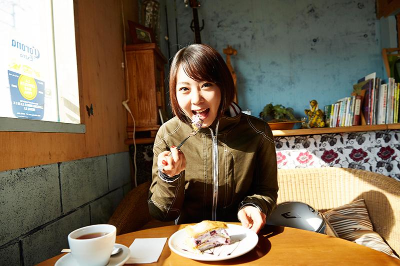 ときひろみ(764)