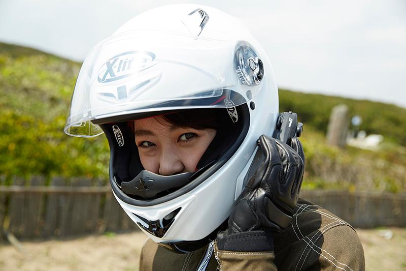 ときひろみ(765)