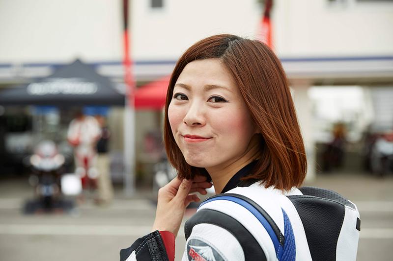 先川知香(781)