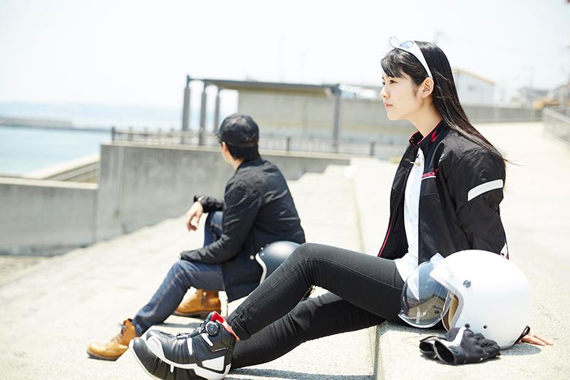 佐久間采那(817)
