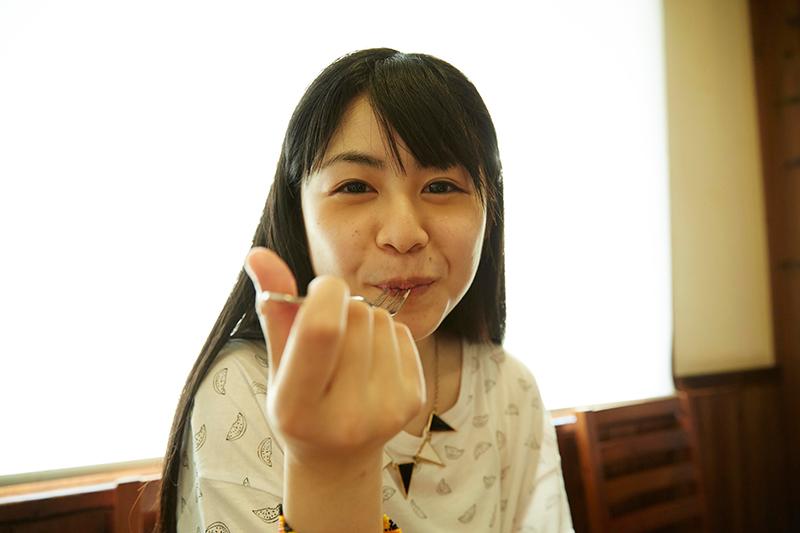 佐久間采那(839)