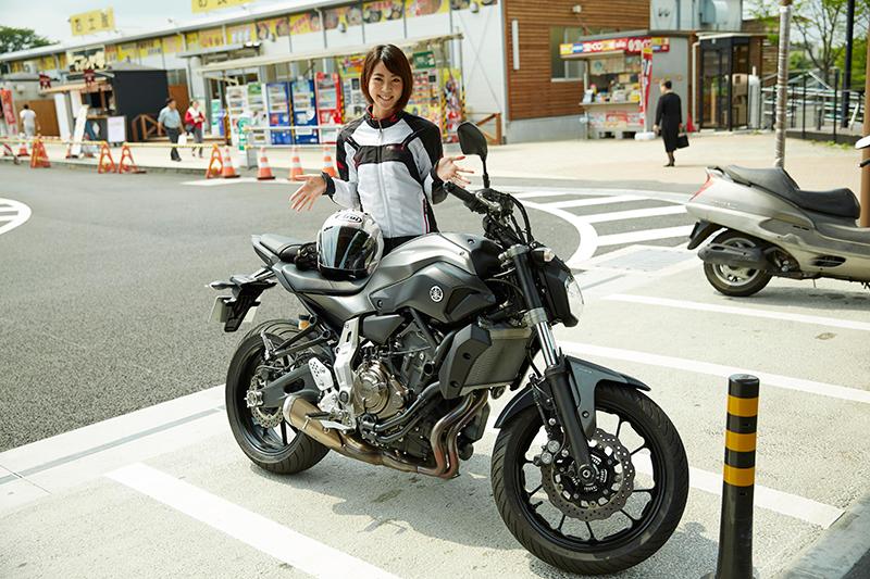 ときひろみ(843)