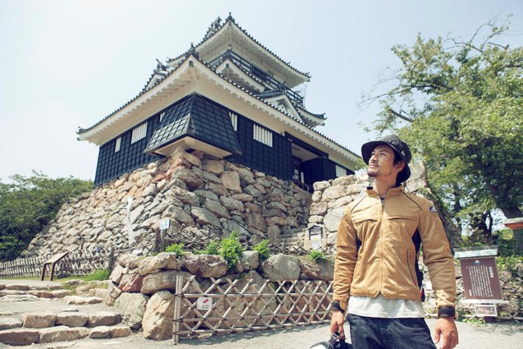 山下晃和(884)