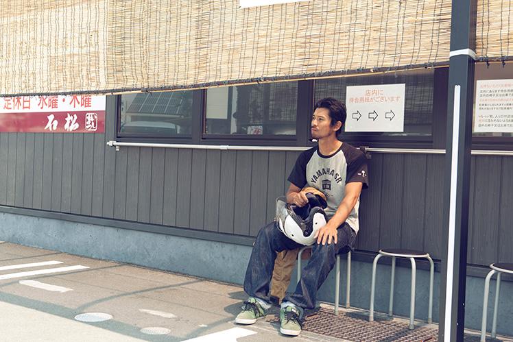 山下晃和(888)
