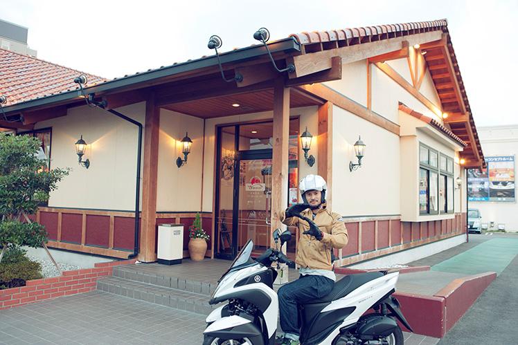 山下晃和(897)