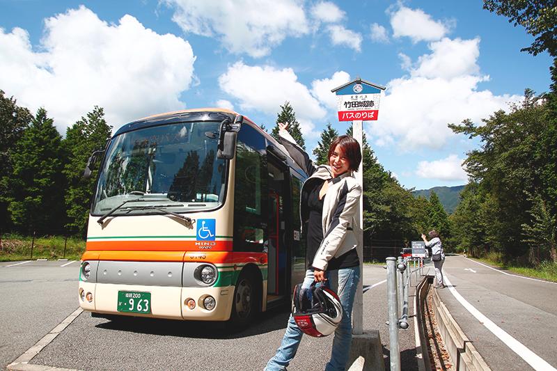 峰のりえ(906)