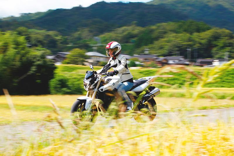 峰のりえ(929)