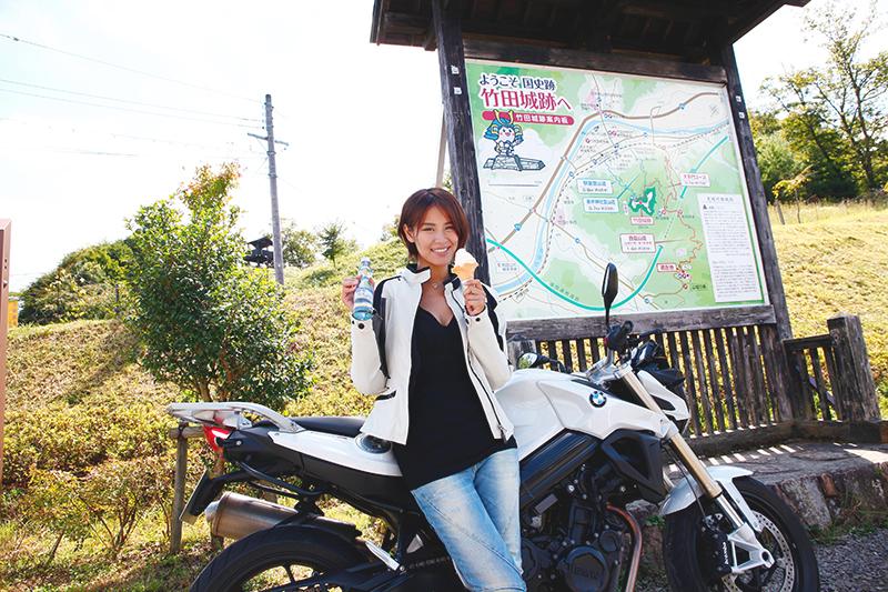 峰のりえ(909)
