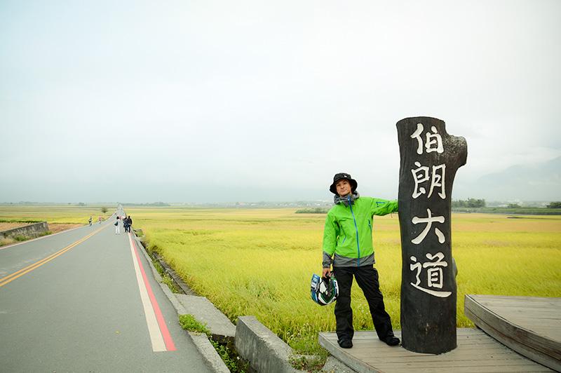 山下晃和(1121)