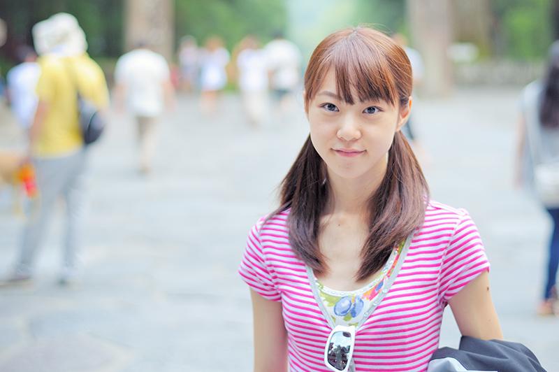 ときひろみ(206)