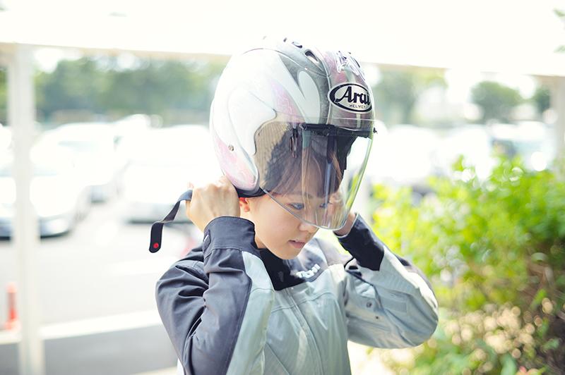 ときひろみ(215)