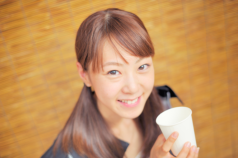 ときひろみ(226)